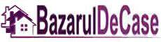 BazarulDeCase-Anunturi imobiliare proprierari si agentii imobiliare