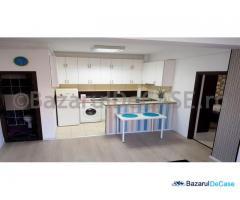 De inchiriat apartament 3 camere in Bucuresti zona Bucurestii Noi