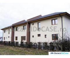 De vanzare Casa/Vila 5 camere in Ilfov Otopeni Strada 9 Mai