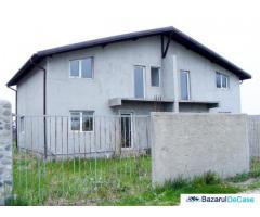 De vanzare Casa Vila Duplex in Branesti Ilfov Strada Tuberozei