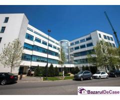 Bectro Center  cladire  de birouri Strada Sfanta Vineri Unirii