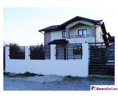 Vila de vanzare direct proprietar Strada Doinei Mogosoaia