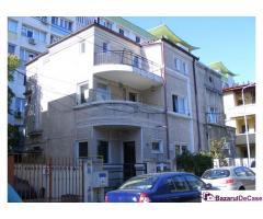 Vila de vanzare direct proprietar Strada Diditel Bucuresti