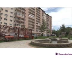 Imobiliare Bucuresti Apartament 2 camere de vanzare