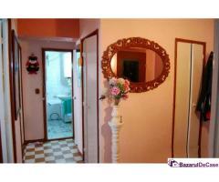 Imobiliare Hunedoara apartament 2 camere
