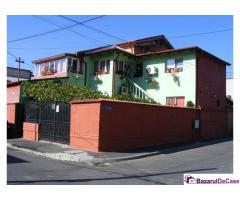 Vila de vanzare direct proprietar Strada Popa Stefan Bucuresti