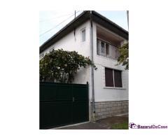 Casa cu etaj , duplex, in Beius, Bihor