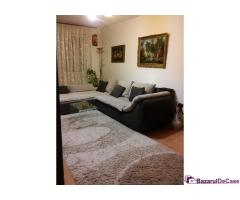 Apartament 4 camere de vanzare, Margeanului - Parc Sebastian