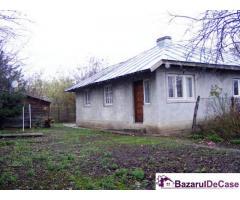 Imobiliare Ilfov casa de vanzare Voluntari