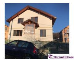 Imobiliare Prahova casa/vila de vanzare Cornu de Sus