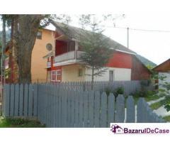 Casa de vacanta Central Focsani Vrancea