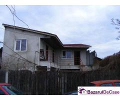 Imobiliare Bucuresti casa/vila de vanzare Strada Zavoiului