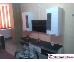 Inchiriez apartament cu 2 camere in regim hotelier In Galati