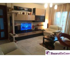 Basarabia-Arena Nationala-Diham 5/9 decomandat 80mp 89500 euro