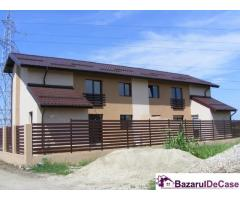 Vila de vanzare Berceni Ilfov Strada Dobreni