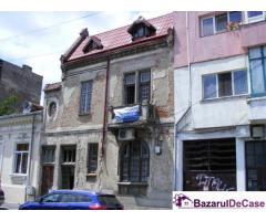 Vila de vanzare Strada Vasile Lascar