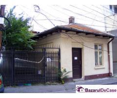 Casa P+1 de vanzare Dorobanti Strada Constantin Aricescu