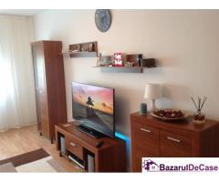Vand apartament 3 camere decomandat - Rahova