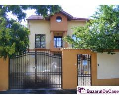 Vila de vanzare Colentina Strada Basca Mare