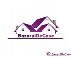 Vanzare apartament 2 camere zona Eminescu Toamnei