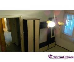Apartament cu 2 camere Militari zona Apusului